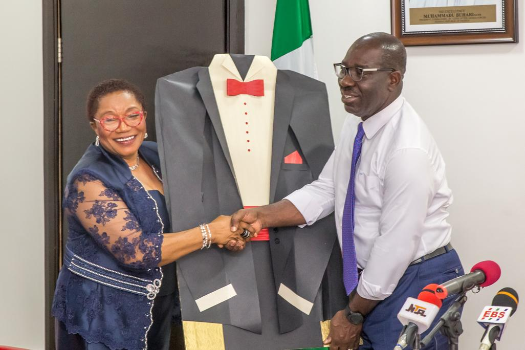 NIEPA, Edo set to train educationists