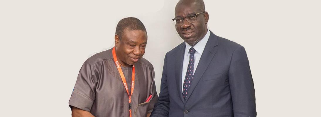 Obaseki-becomes- patron-Benin-Club