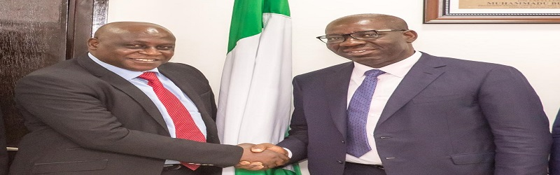 Edo to unveil technical education for graduates