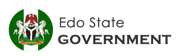 Edo to verify, pay arrears of batch 40 pensioners from Jan 24