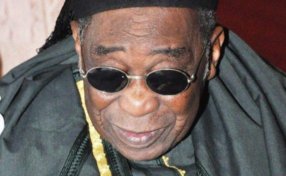 PIC.3.-ALHAJI-MAITAMA-SULE-FORMER-NIGERIA-PERMANENT-REPRESENTATIVE-TO-UNITED-NATIONS-e1499087070249