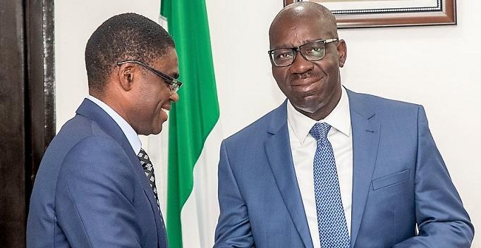 Edo Sports Devt C'ttee proposes Sports Commission, Trust Fund Bills