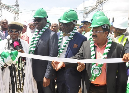 Edo Govt secures electricity license for Benin Industrial Park, as Obaseki berates BEDC