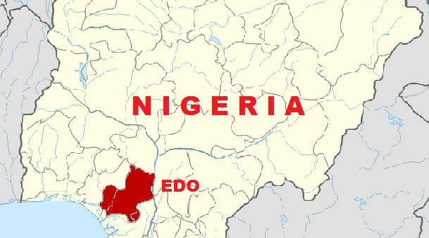Edo Poly commissions Analytical Lab. with only functional Gas Chromatography equipment in South-South