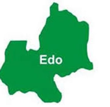 Ehikamenor, Akpata, Odia set to inspire Edo youth