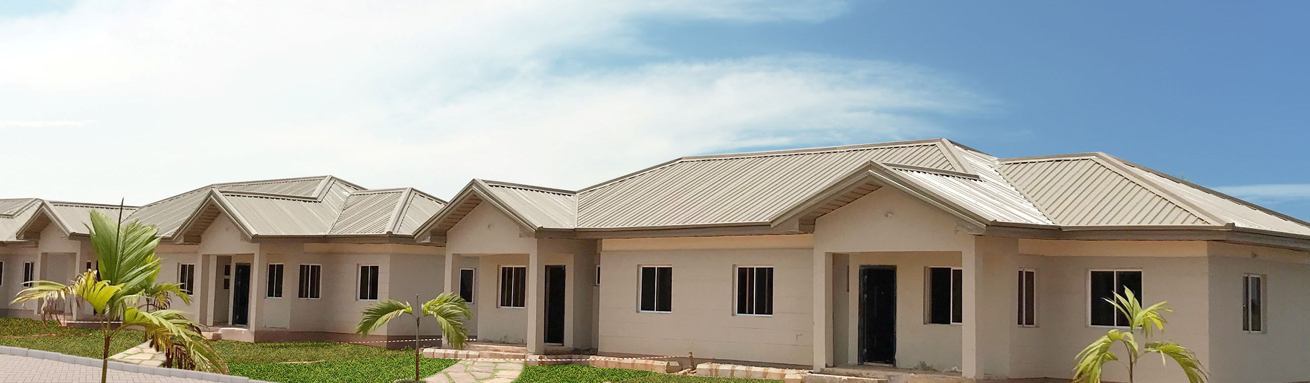 Alaghodaro: Obaseki, Mixta Nigeria woo Diaspora community with Emotan Gardens
