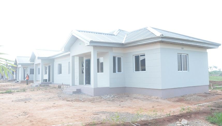Emotan Gardens: Mixta Nigeria hails award of Benin-Abraka Road reconstruction, security architecture