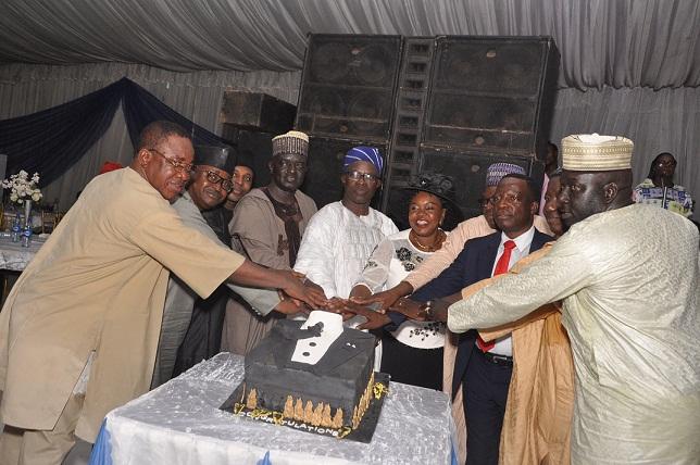 Edo HOS lauds Obaseki's prompt salary payment, tasks civil servants on efficient, value-driven service