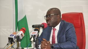 Yuletide: Edo Govt warns petrol marketers against hoarding of products