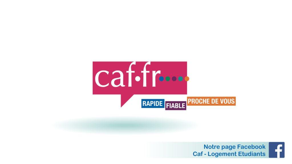 Anim-CAF85090