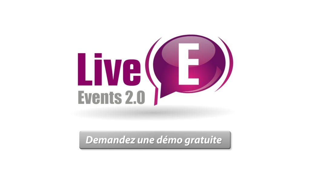 LiveE0094