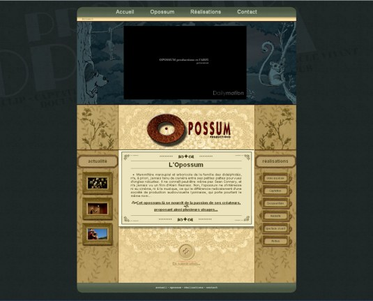 accueil-opossum-productions