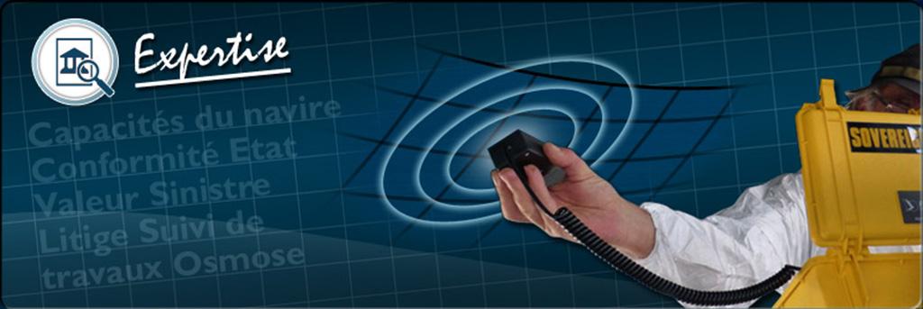 "C2EM : Slider siteweb —  image ""Expertise"""
