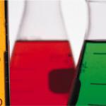La Cuisine Moléculaire au Laboratoire