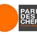 Le Paris Des Chefs