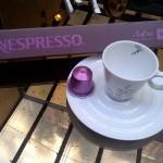 Un Café Vendanges Tardives ? Yes, Y Quem !