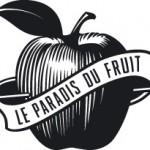 Le Paradis du Fruit en mode Detox