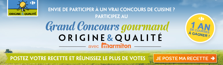 770x227_concours