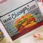 Grand Chicago Classic de Mcdo, le Burger préféré d'Al Capone