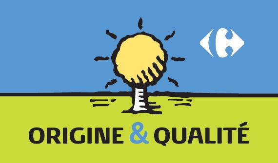 Logo_origine