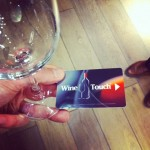 Wine Touch et Plus si Affinités
