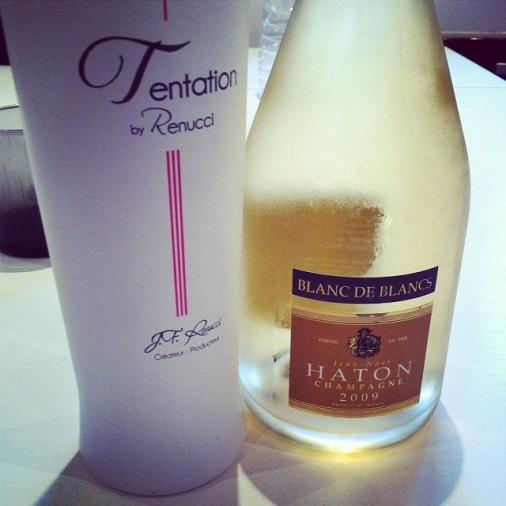 repaire de bacchus affaires champagne et tentation de renucci