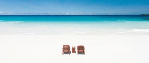 lemuria-seychelles-beach-10