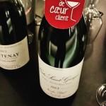 Foire aux Vins Franprix, 8 bouteilles à ne pas rater.