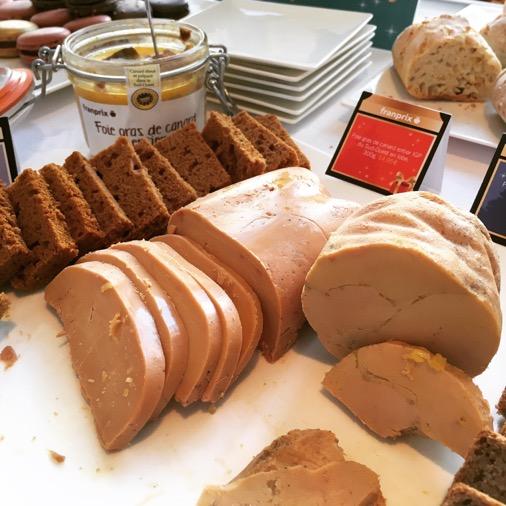 foie-gras-franprix-noel