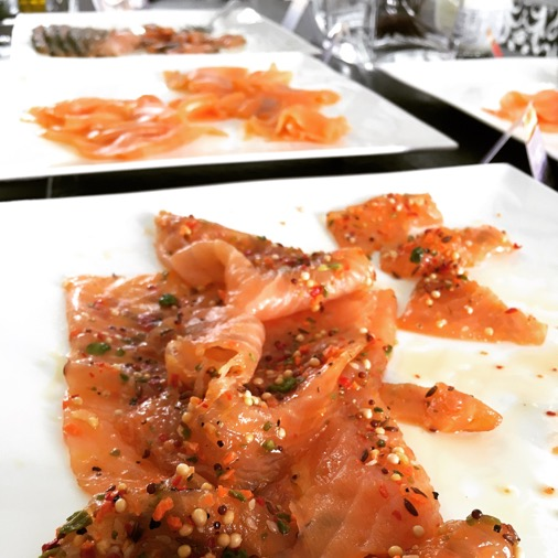 franprix-saumon-fume-noel