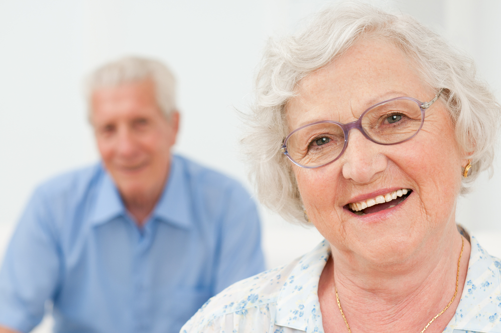 Philippines Asian Seniors Dating Online Site