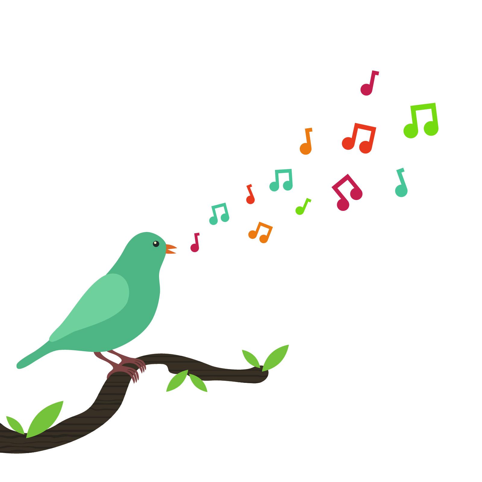 Animal Sounds 2