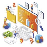 Web Marketing Mix