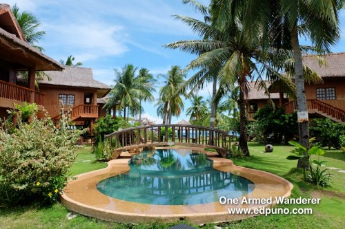 Hoyohoy Villas Resort