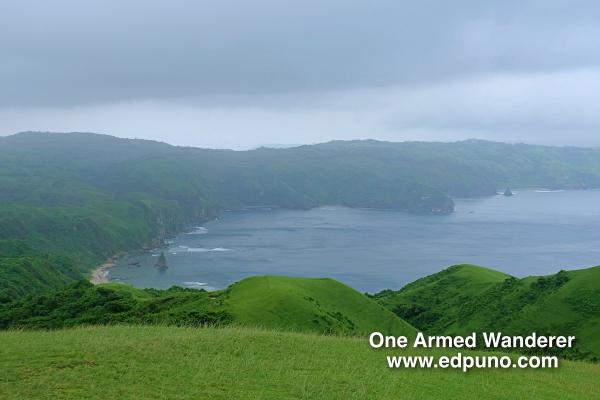 Marlboro Country Batanes Philippines