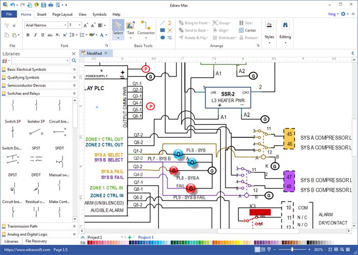 Wiring Diagram Ware Wiring Wiring Diagram Gallery