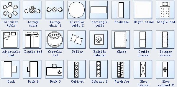 Bathroom Layout Design Tool Free