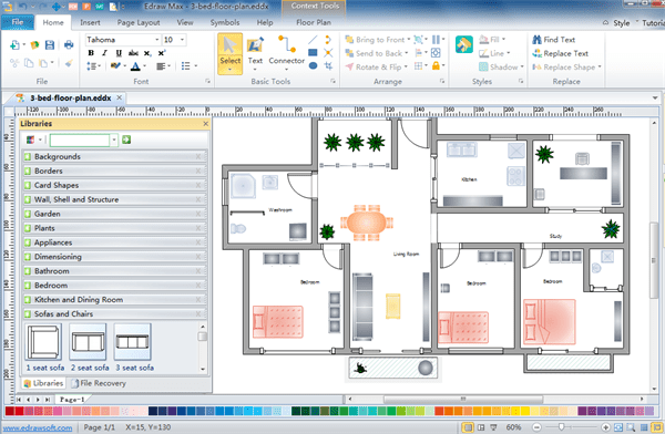 https://i1.wp.com/www.edrawsoft.com/symbols/floorplan-design-software.png?w=1068&ssl=1