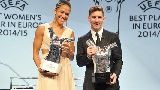 Award-2014-15 UEFA Europa