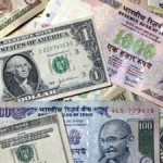 India's External Debt at End-March 2015