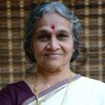 Kalamandalam Satyabhama