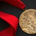 national humanities medal 2014