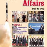 Edristi Current Affairs September 2015 PDF Download