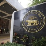"RBI signs MoU on ""Supervisory Cooperation and Exchange of Supervisory Information"""