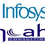 Infosys to Acquire Noah Consulting