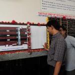 Mysuru railway station is nation's first visually impaired-friendly