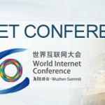 Second World Internet Conference