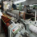 Cabinet approves Amended Technology Upgradation Fund Scheme for Textiles industry