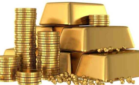 modifications in Gold Monetization Scheme