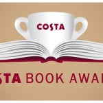 costa book awards 2015